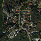 Gebäude in Hörbranz für 999.000 Euro verkauft