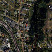 Industriegebäude für 700.000 Euro verkauft