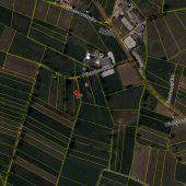 Grundstück in Dornbirn für 430.845 Euro verkauft