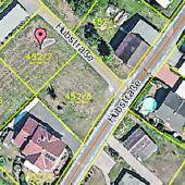 Grundstück in Feldkirch für 265.000 Euro verkauft