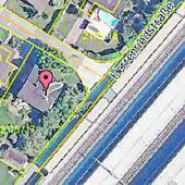 Haus in Hohenems für 470.000 Euro verkauft