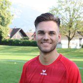 FC Dornbirn Amateure wollen überraschen
