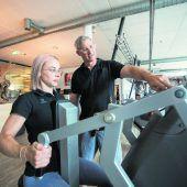 Trendberuf rund um Sport und Fitness