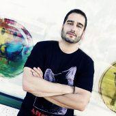 Schaufensternacht und Latenight-Act beim poolbar-Festival