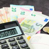 Bankgarantie als Sicherstellung