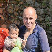 Jazz- und Swingnight in Nüziders kommt Kindern in Nepal zugute
