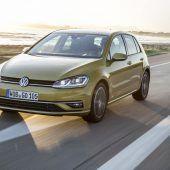 Autonews der WocheNächster Honda Jazz kommt als Hybrid / Aston Martin vor Markteinführung des ersten SUV / VW Golf im August beliebtestes Auto der Europäer