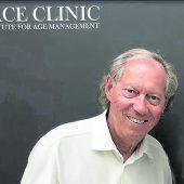 Schönheitschirurg Werner Mang feiert 70. Geburtstag