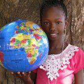 Mehr als zehn Jahre ehrenamtlich für die Menschen in Senegal