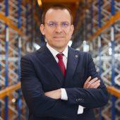 cargo-partner expandiert in Vorarlberg