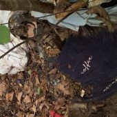 Rätsel um skelettierte Leichen in Dornbirn