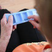 Das neue Recht auf Pflegekarenz