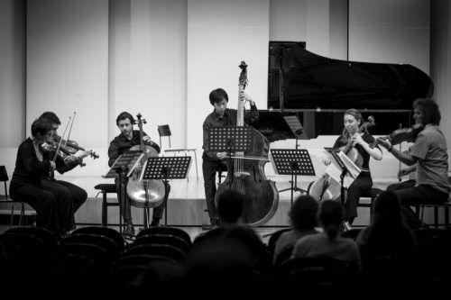 Die erfolgreiche Konzertreihe St. Corneli geht am Sonntag für diese Saison zu Ende. pforte