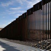 US-Gericht erlaubt Asylrechtseinschränkung
