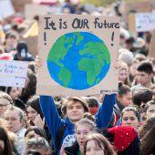 Deprimierende Klimapolitik