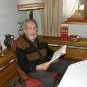 Anwalt, Autor und Atomgegner