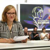Zwei Österreicher auf der Buchpreis-Shortlist
