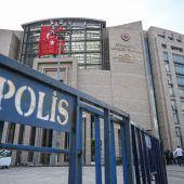 Vorarlberger in der Türkei verurteilt