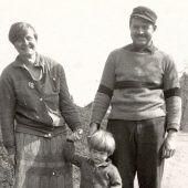 Hemingway und seine Frauen