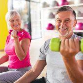 Gesundheit im Gespräch startet mit Futter fürs Hirn in den Herbst