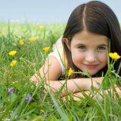 Grüne fordern gleiche Startchancen für jedes Kind