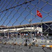 50-jähriger Vorarlberger in der Türkei zu über sechs Jahren Haft verurteilt. B1