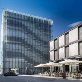 10 Uhrkunsthaus bregenz