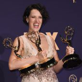 Game of Thrones-Rekord bei Emmys