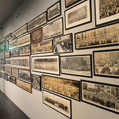 Literarisches Finale im Flatz-Museum