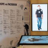 Die Schattenseiten der digitalen Welt
