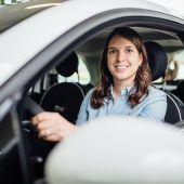 Große Chancen in der Automobilbranche