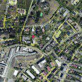 Wohnung in Feldkirch für 439.000 Euro verkauft