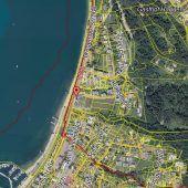 Wohnung in Lochau um 438.000 Euro verkauft