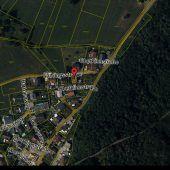 Gebäude in Hohenems für 760.000 Euro verkauft