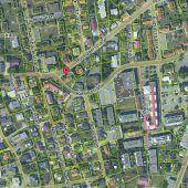 Haus in Dornbirn für 721.000 Euro verkauft