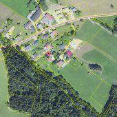 Haus in Hohenweiler für 680.000 Euro verkauft