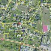 Wohnung in Klaus für 348.000 Euro verkauft