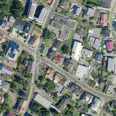 Gebäude in Götzis für 600.000 Euro verkauft