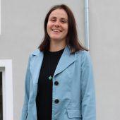 Montafoner Montagsgespräch II mit Monika Valentin