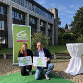 Grüne fordern Stopp von Bodenfraß