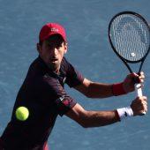Djokovic hat Lendl überflügelt