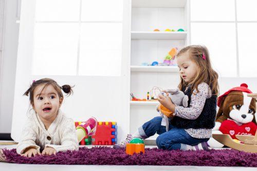 """Offene Kinderbetreuung """"Rank'ler Reagabogafischle"""" für Rankler Kinder ab zwei Jahren.Eltern-Kind-Treff Rankweil und brederis"""
