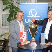 Zwei VN.at-Eliteliga-Duelleum Einzug ins Cup-Achtelfinale