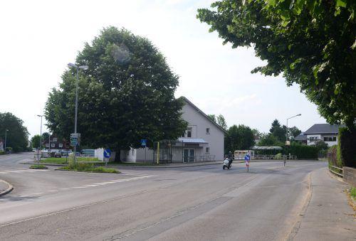 """plan-b-Gemeinden laden am 19. September, ab 19 Uhr ins Vereinshaus in Wolfurt zu einer Regionalveranstaltung zum Thema """"Klimaschutz und Klimawandel"""".hapf"""