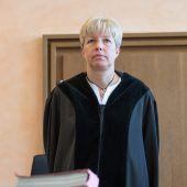 Hohe Haftstrafen im Lügde-Missbrauchsprozess