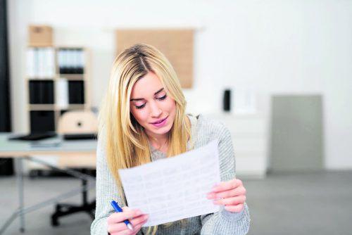 Termine beachten Sowohl der Mieter als auch der Vermieter tun gut daran, die Fristen und Termine für Verlängerung bzw. Kündigung des Mietverhältnisses zu beachten.