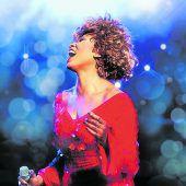 Erfolgsmusical um Rocklegende Tina Turner in Bregenz