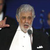 Weitere Frauen werfen Opernstar Belästigung vor
