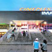 Am Montag ist für VN-Abonnenten wieder Kinotag