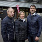 E-Mobilität bewegt die Vorarlberger
